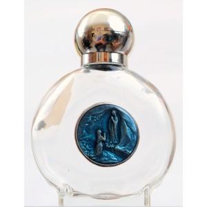 WATCH Flasche 30 ml Lourdes Wasser.
