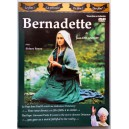 "Film dvd  ""Bernadette"" de Jean DELANNOY  F - D - E"