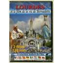 "Film ""Lourdes"" & ""Bernadette"""