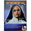 "Movie ""The Passion of Bernadette"" by Jean Delannoy. I - GB mit Untertiteln E - D - H"