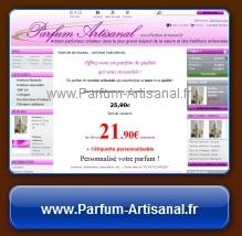 liens du site Souveneirs-Lourdes.fr