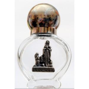 ROYAL Flasche mit Lourdes Wasser