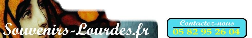 Souvenirs-Lourdes.fr